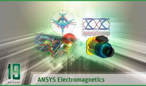 19-Electromagnetics.jpg