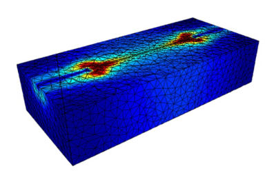 ansys lumerical heat