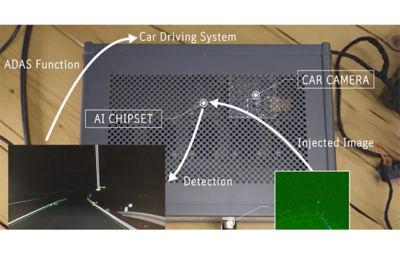 2020-11-11kc6-hil-connectivity-vrx-sensors.jpg