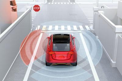 2020-11-5-Capabilities-VRX-Sensors.jpg