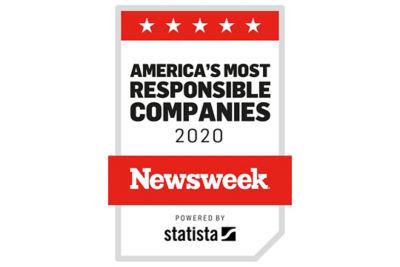 Newsweek 기사