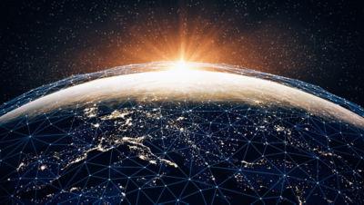 5g network infrastructure design