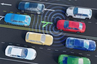 Autonomous system development