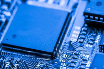 Electronics Reliability