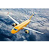 What's ahead for commercial aerospace