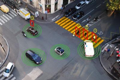 2020-11-autonomous.jpg