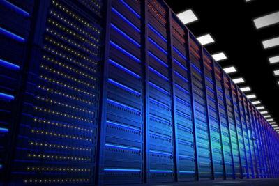 2020 - 11 -云计算服务器——farm.jpg