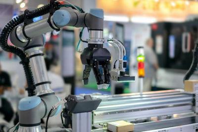 2020-11-digital-twins-automation-12.jpg