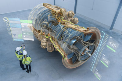 2020-11-digital-twins-turbine-simulation.jpg