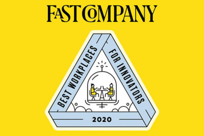 2020-11-fast-company-best-workplaces-for-innovators.jpg
