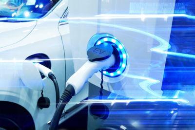 2020-11-hereo-image-ev-pump.jpg