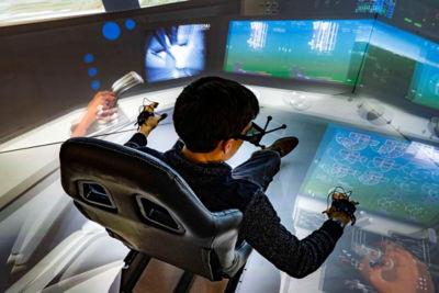 2020-11-hmi-cockpit-aero-hmi-1.jpg