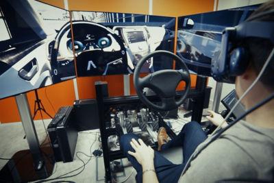 2020-11-hmi-cockpit-aero-hmi-3.jpg