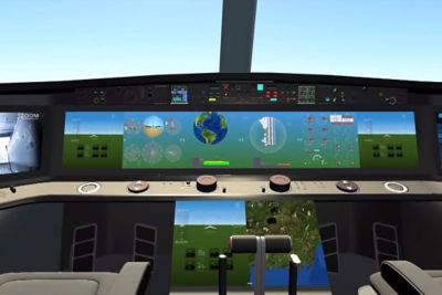2020-11-hmi-stright-view-of-cockpit.jpg