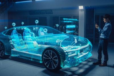 2020-11-iiot-virtual-car.jpg