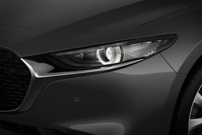 2020-11-mazda-headlamp-design.jpg