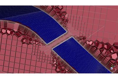 2020-11-mosaic-turbine-blade.jpg