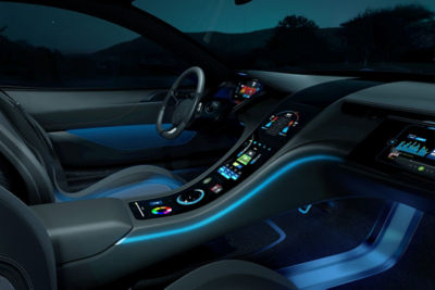 2020-11-optical-autora-interior-side-night-comp.jpg