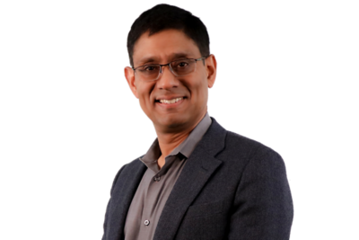 2020-11-prith-banerjee.png