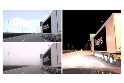 2020-11-speos-lens-system-importer.jpg