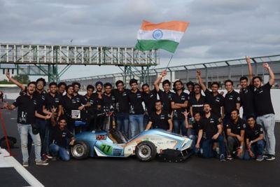 2020-11-student-team.jpg