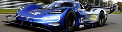2020-11-vw-racecar.jpg
