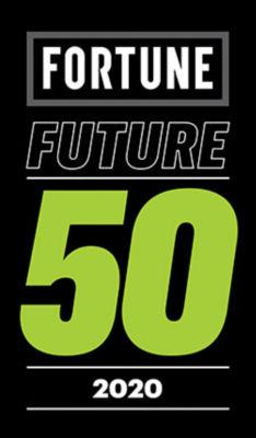 2020-12-07-future-50-black.jpg