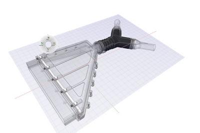 2020-12-3d-design-design-concept-modeling.jpg