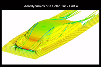 2020-12-ansys-academic-aerodynamic-analysis-video.jpg