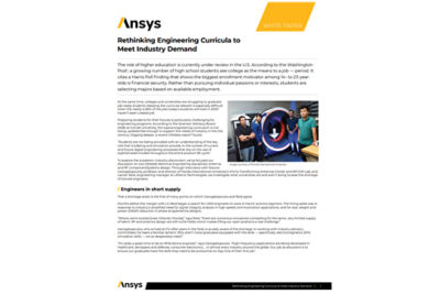 2020-12-ansys-academic-ebook.png