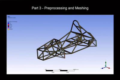 2020-12-ansys-academic-formula-sae-chassis-video.jpg