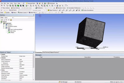 2020-12-ansys-academic-meshing-for-cfd-simulation-video.jpg