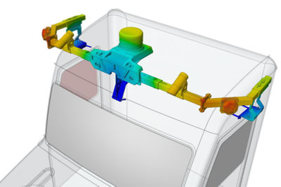 2020-12-ansys-discovery-modal.png