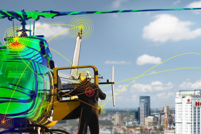 2020-12-ansys-helicopter-simulation.jpg