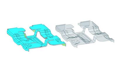 2020 - 1必威体育网址2 - ansys spaceclaim midsurface.jpg——改进