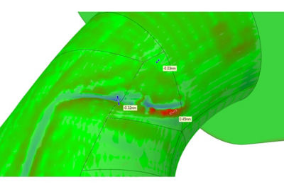 2020-12-必威体育网址ANSYS-SPACECLAMAL-MATE-精确测量.jpg