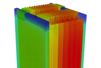 2020-12-battery-simulation.jpg