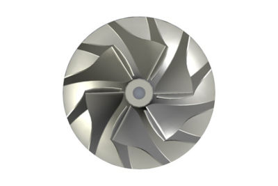 2020-12-blademodeler-capability-5.jpg