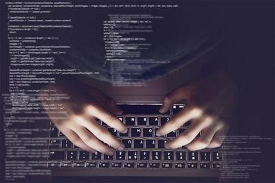 2020-12-cyber-attack.jpg