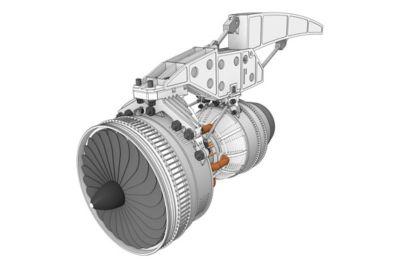 2020-12-ensight-capability-5.jpg