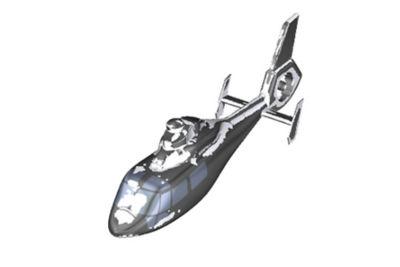 2020-12-fensap-ice-capability-1.jpg