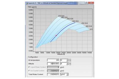 2020-12-fensap-ice-capability-3.jpg