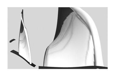 2020-12-fensap-ice-capability-4.jpg