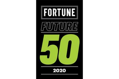 2020-12-fortune-50-logo.jpg