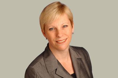 Glenda M. Dorchak