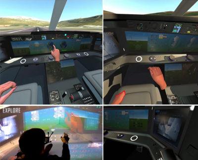 2020-12-hmi-futuristic-cockpit-design-prototype.jpg
