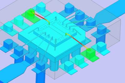 2020-12-icepak-capability-2.jpg