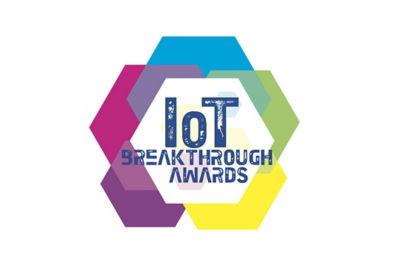 2020-12-iot-breakthrough-award.jpg