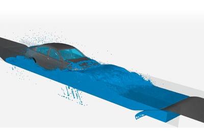2020-12-lsdyna-sbh car.jpg