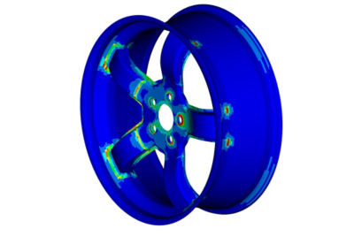 mechanical composites Webinar series